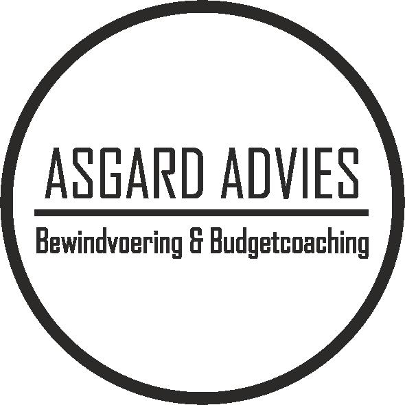 Bewindvoering en budgetcoaching voor een financiële toekomst